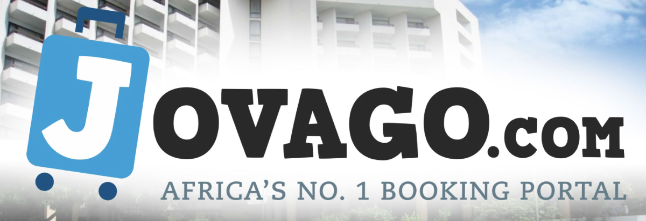 JOVAGO LABOR DAY COMPETITION