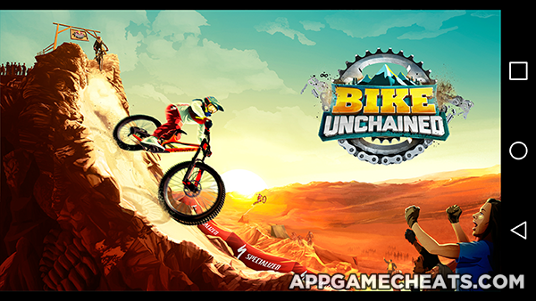 Bike Unchained Tips Hack Cheats For Sponsors Obtanium Gold