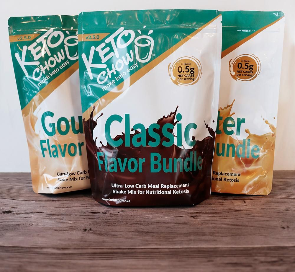 Keto Chow 2 1 Sample Bundles Keto Meal Replacement Shakes Keto Chow Keto Meal Replacement Meal Replacement Shakes Meal Replacement