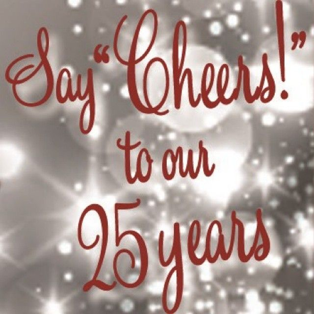 "Join Days End Farm Horse Rescue (DEFHR) in saying ""Cheers to 25 years!"" at their annual Holiday Party on 12/13/14. Tickets here: http://goo.gl/sLoRVd"