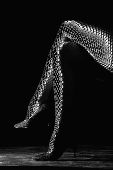 μαύρο καλσόν λεσβίες κορίτσια γυμνός