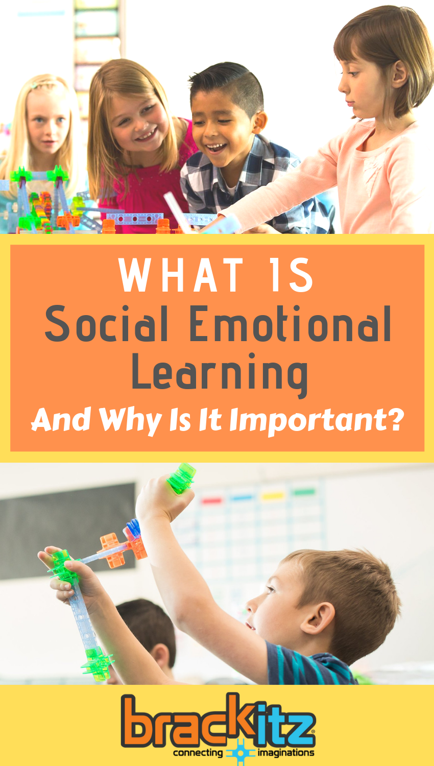 What Is Social Emotional Learning Social Emotional Learning Social Emotional Learning Preschool Social Emotional Development Preschool