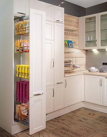Brigitte Küchen - front Primero Brigitte Küchen Pinterest Küche - alno küchen fronten