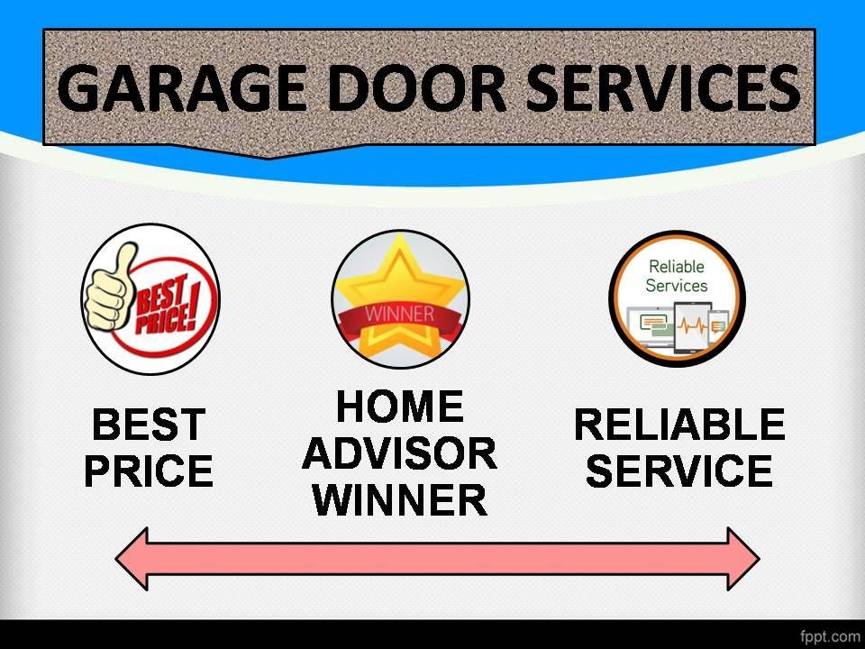 How To Look Forward To The Best Garage Door Repairs Tewkesbury Http Www Informationbible Com How To Look Forward Roller Doors Garage Doors Best Garage Doors