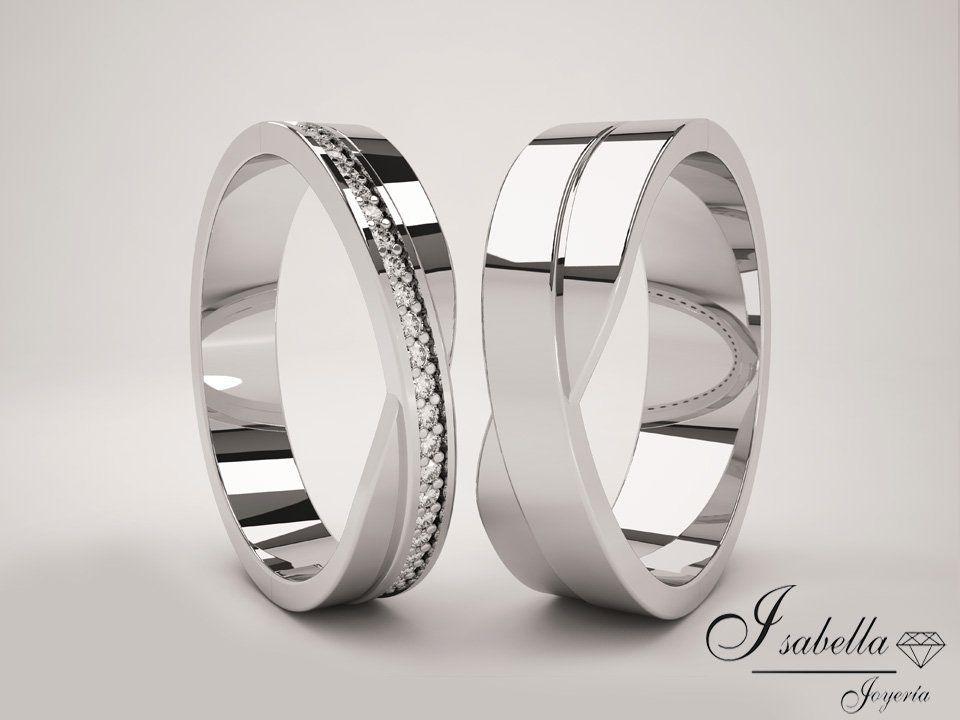 106f7240f5ca Uno de los símbolos más significativos en la boda