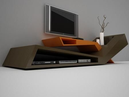 Lcd Walls Design bedroom lcd wall designs Abstract Tv Wall Mount