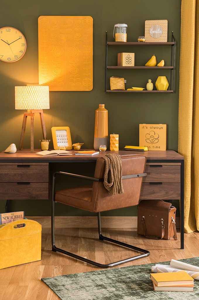 tendance d co portobello so british maisons du monde. Black Bedroom Furniture Sets. Home Design Ideas