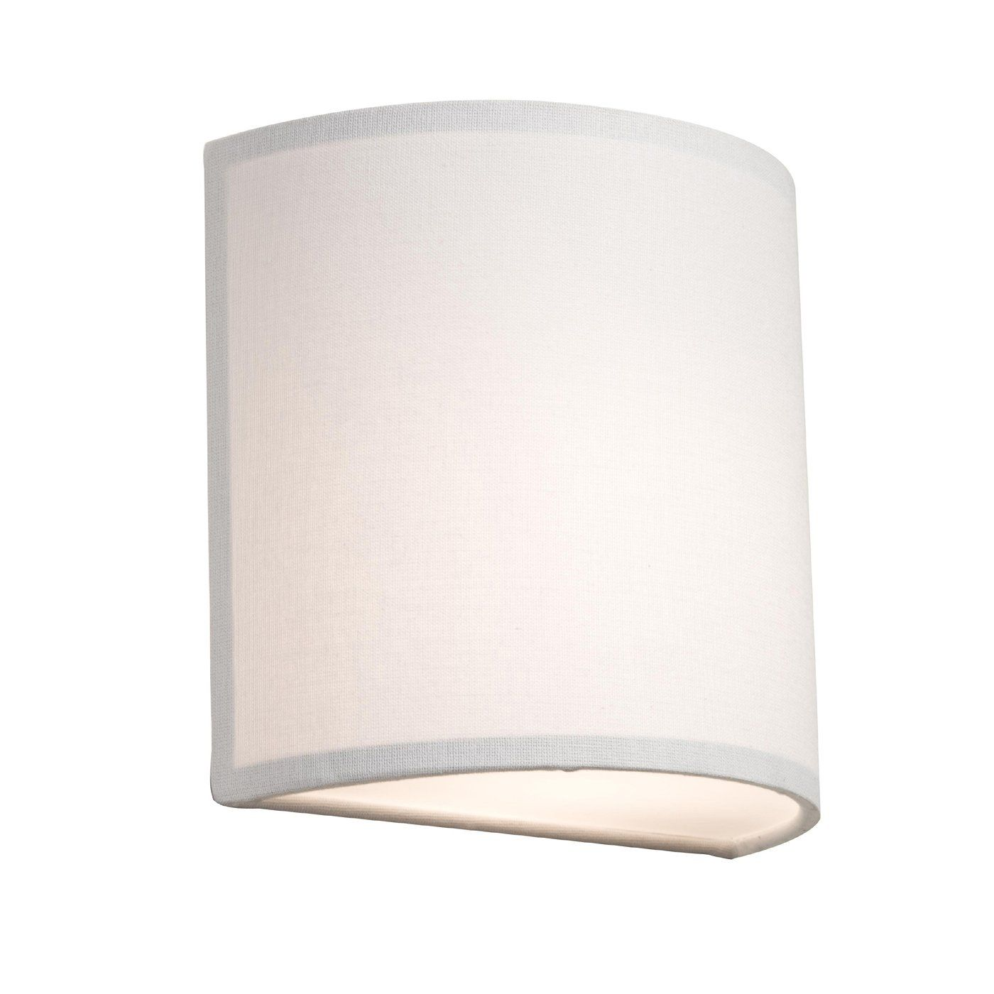Steven Chris Sc526 Mercer Street Wall Sconce Wall Sconces Pocket Wall Sconce Wall Sconce Lighting