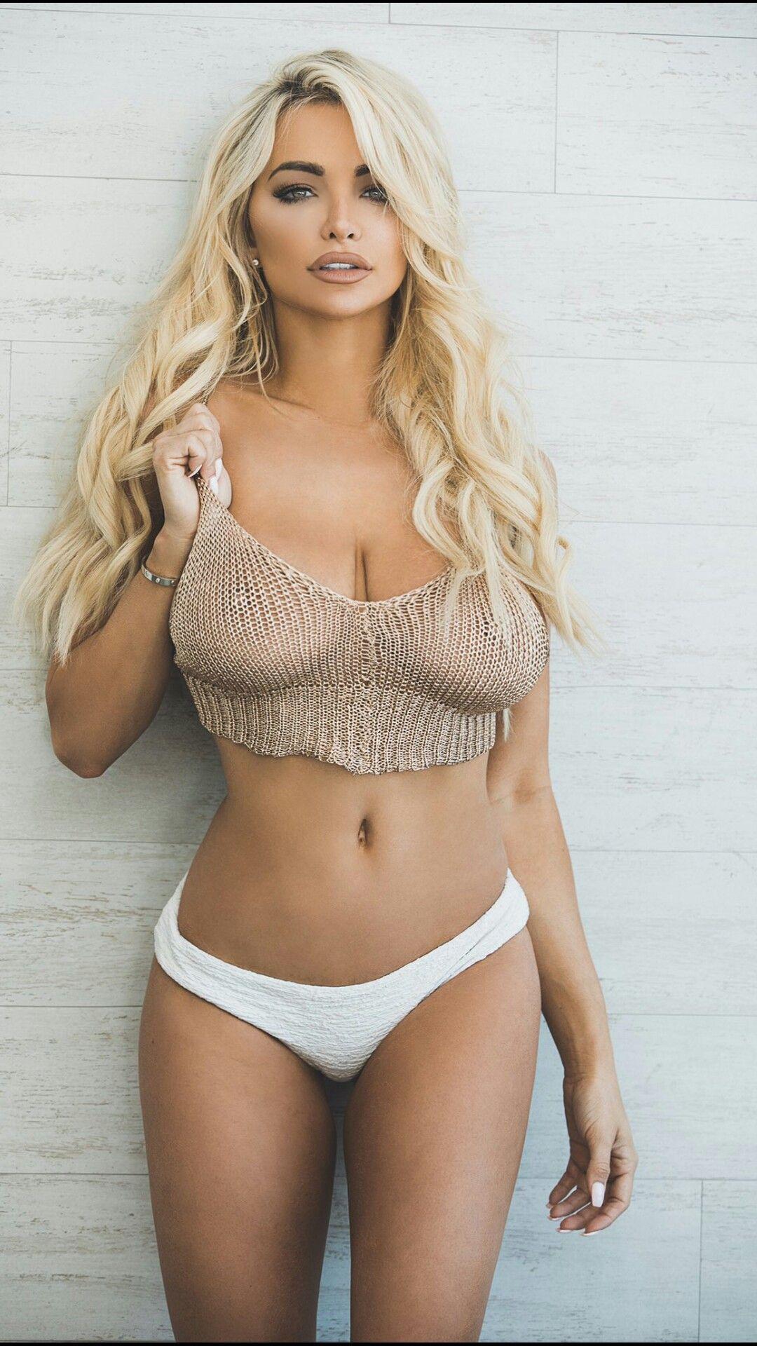 Cleavage Megan Hauserman nude (86 photos), Ass, Paparazzi, Instagram, butt 2020