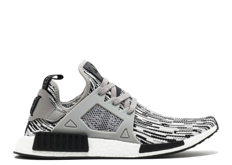 competitive price ba03a a8244 nmd xr1 pk