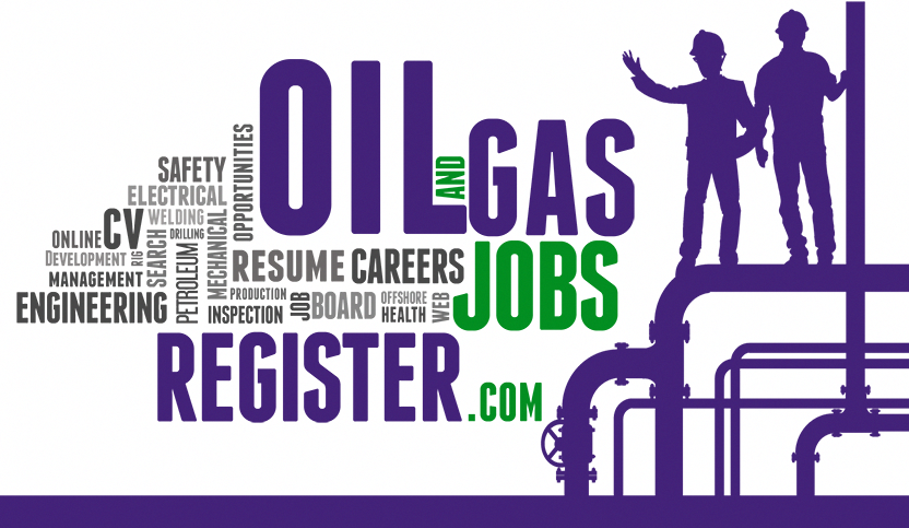 Pin by Oilfield Jobs on oil and gas jobs | Oil field jobs