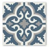 """robusto 8""""x8"""" special order – Cle Tile"""