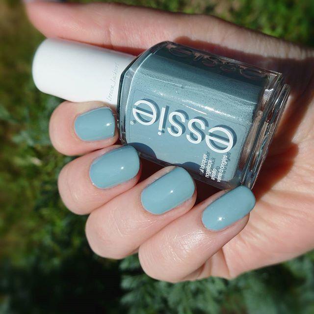 essie Udon Know Me | Nail colours | Pinterest | Esmalte, La uña y ...