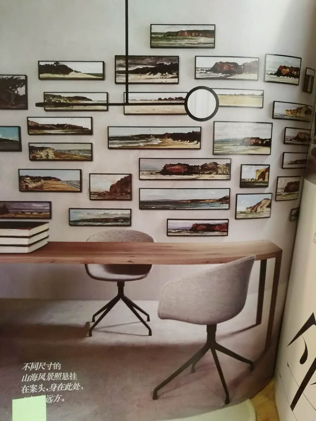 Pin by YE XIAOHONG on 现代 Interior, Furniture, Coffee table