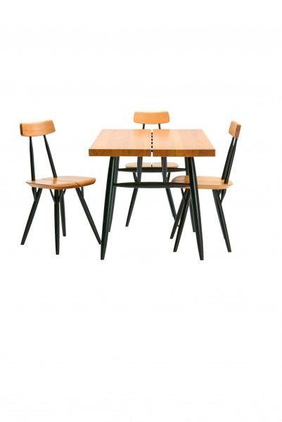 ilmari tapiovaara pirkka furniture