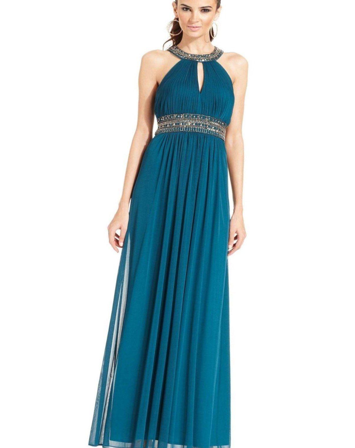 Macys cocktail dresses dress sleeveless satin lace cocktail