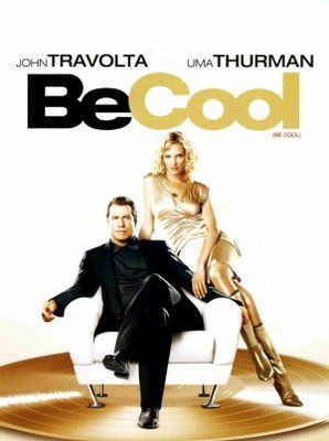 Be Cool Poster ID:643256 Full movies online free