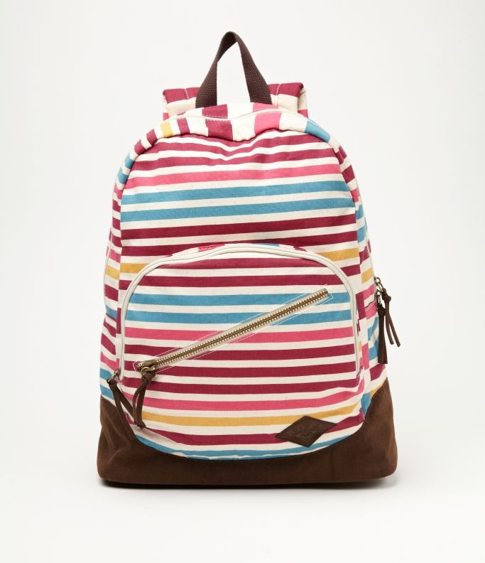Long Time 2 Backpack ♥