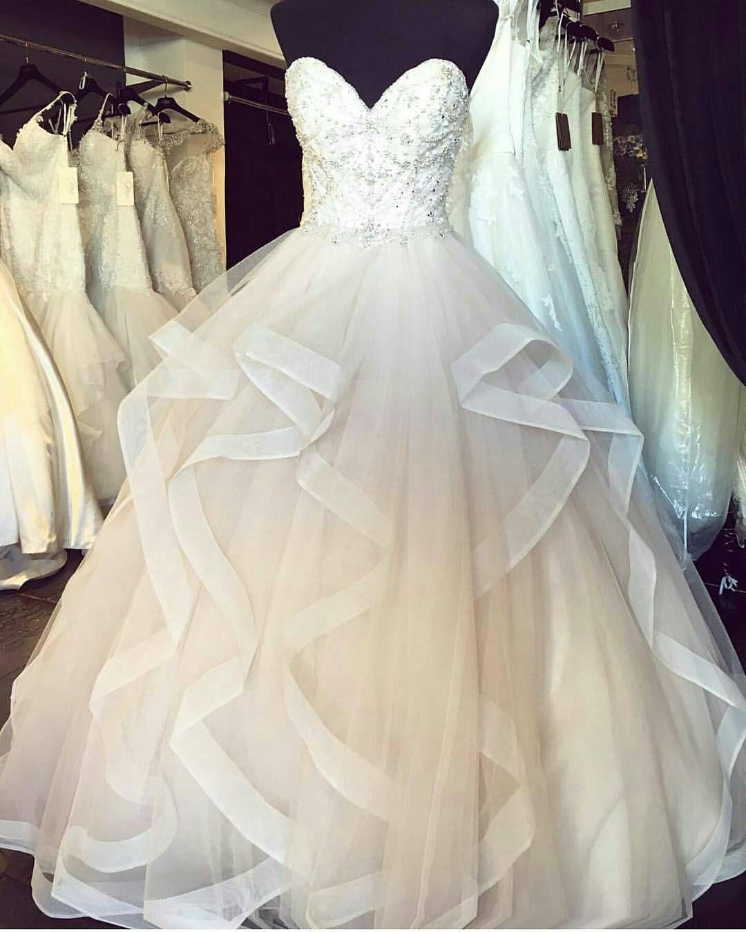 I like this do you dress weddingdress fashion stylish