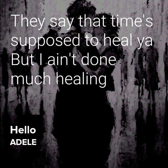 I M Yours Lyrics Adele Lyrics Beautiful Lyrics Music Lyrics