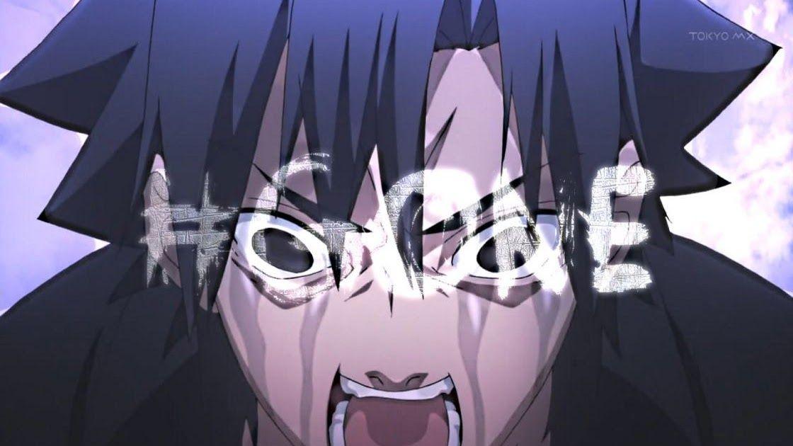 27 Anime Wallpaper Hd 1440x900 Di 2020 Dengan Gambar Seni