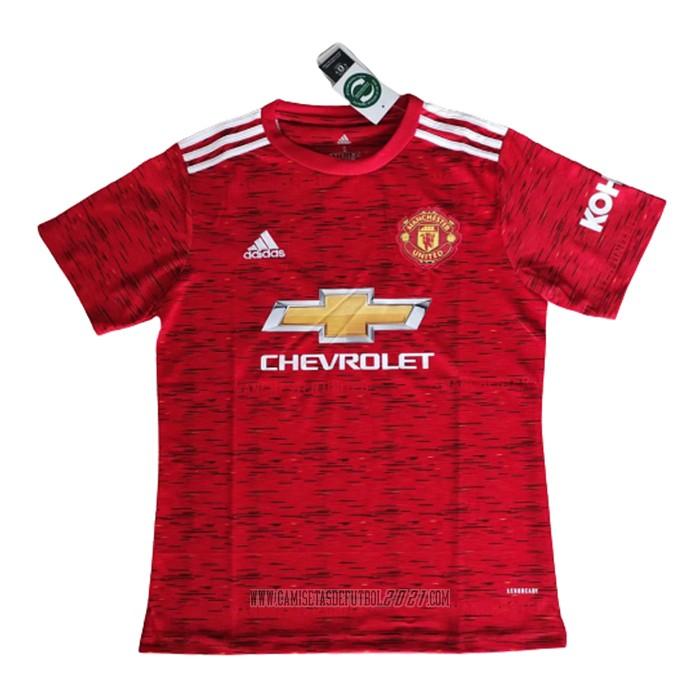 Pin On Camisetas De Futbol 2021
