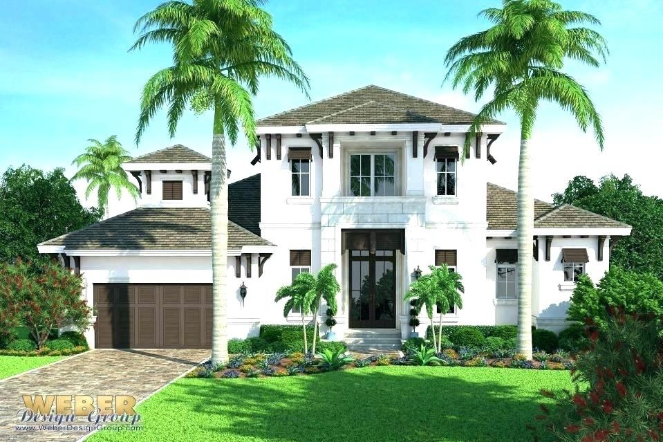 Image Result For Key West Style Home Exteriors