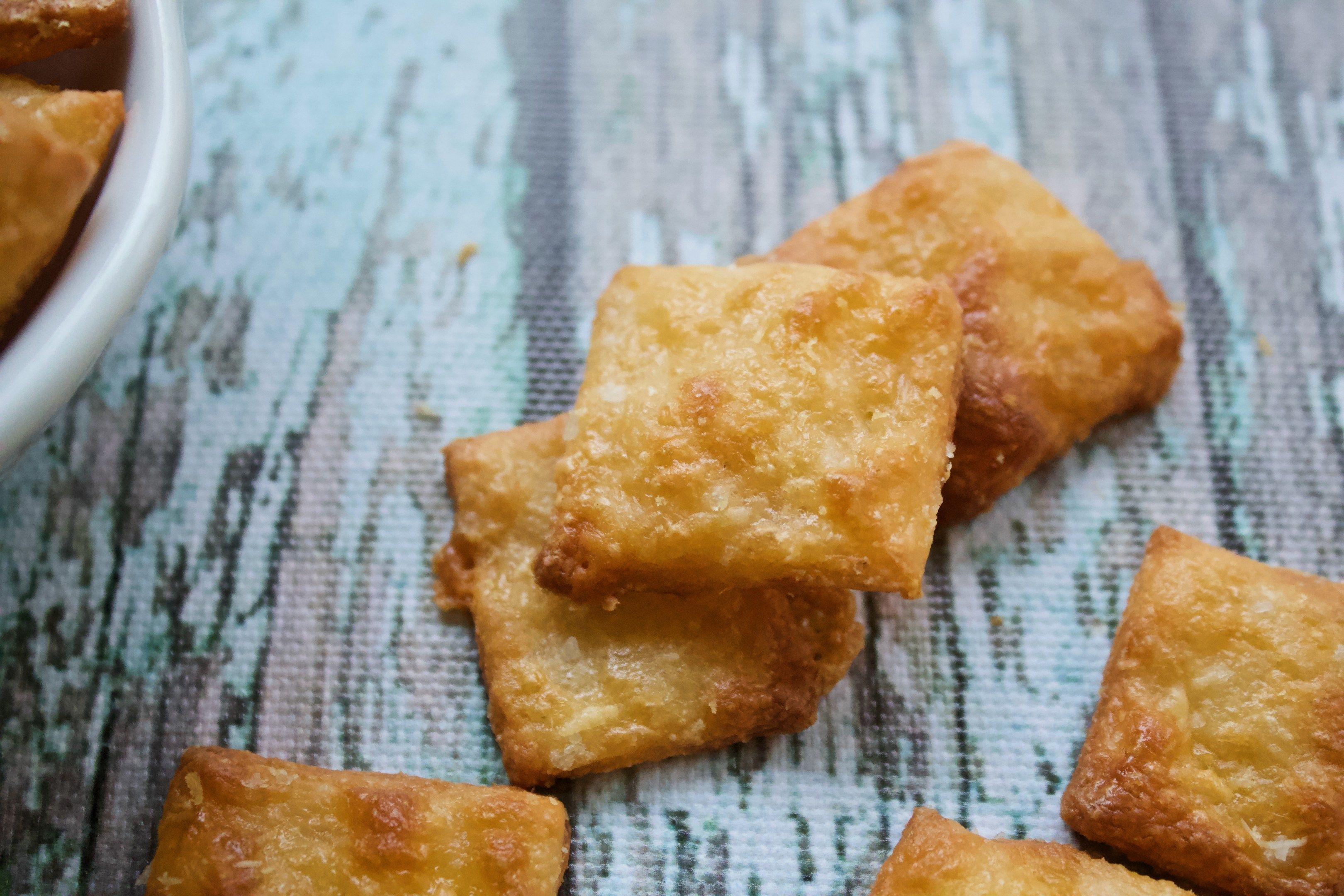 costco gluten free breaded fish