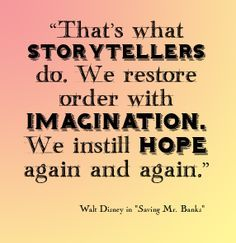 Storytelling Quotes Cool Quotes About Story Telling  Google Search  Repeatable Things