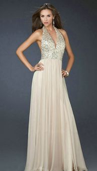 Tons of Best Long Formal Dresses Online Australia Store - Beformal ...