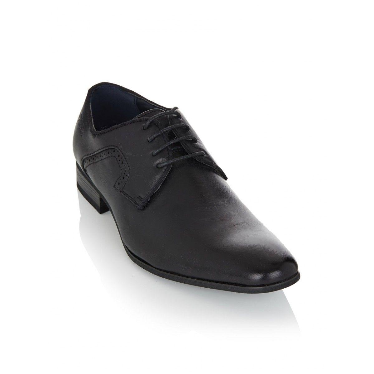 Look What I Found On Superbalist Com Lace Up Shoes Black Shoes Dress Shoes Men [ 1200 x 1200 Pixel ]