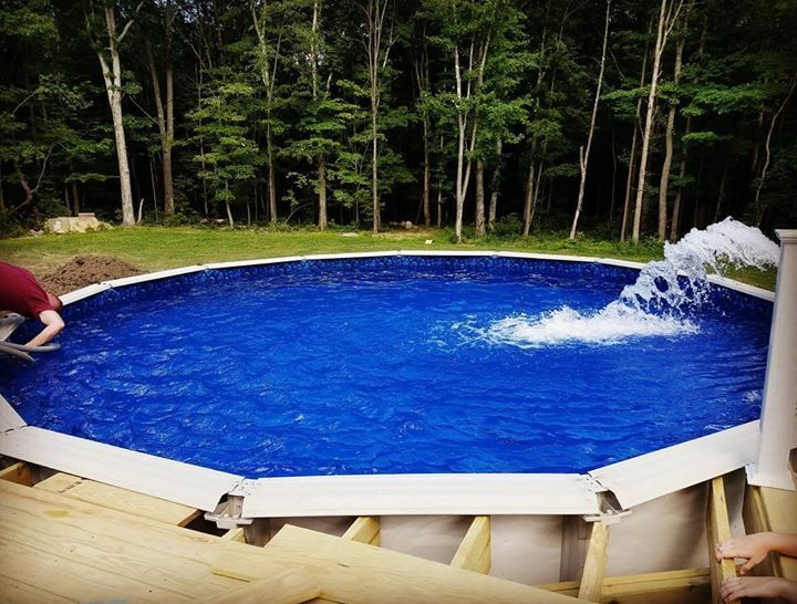 Call Go Water King For Water Delivery Today 1 862 236 3555 Swimmingpool Swimming Hardwork Water Waterdelivery Poolfil Water Delivery Pool Swimming Pools