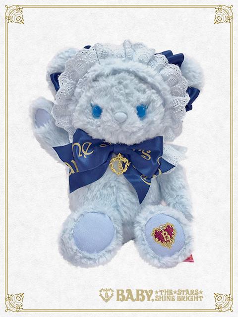 Kuma Kumya Pochette in Ice Blue 2018   Bags   Pinterest   Bags, Blue ... c485e650175