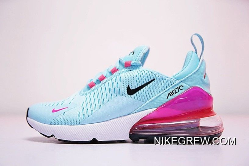 Nike Air Max 270 x Parra White Multi Shoes Best Price AH6789 020
