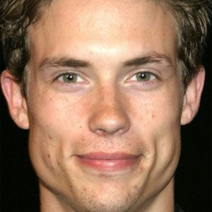 happy birthday jonny lang he turns 32 today january 29th birthdays in 2019 birthday. Black Bedroom Furniture Sets. Home Design Ideas
