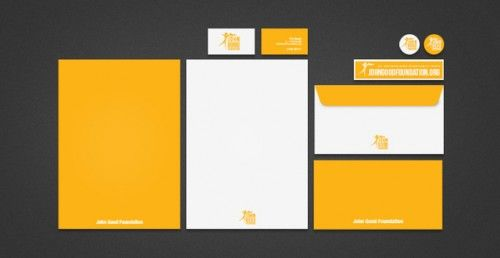 design letterhead designs - Letterhead Design Ideas