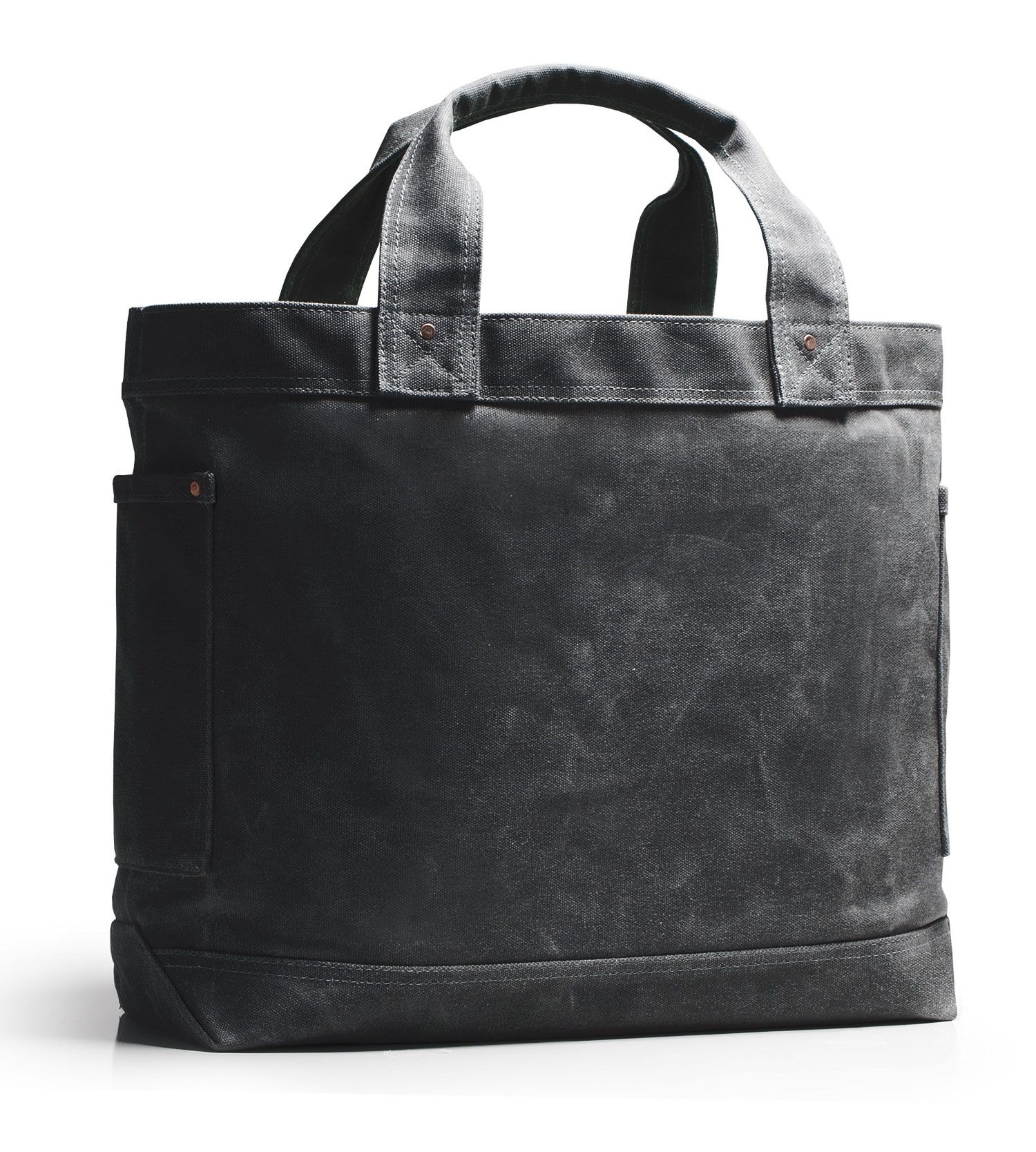 Carpenter S Bag