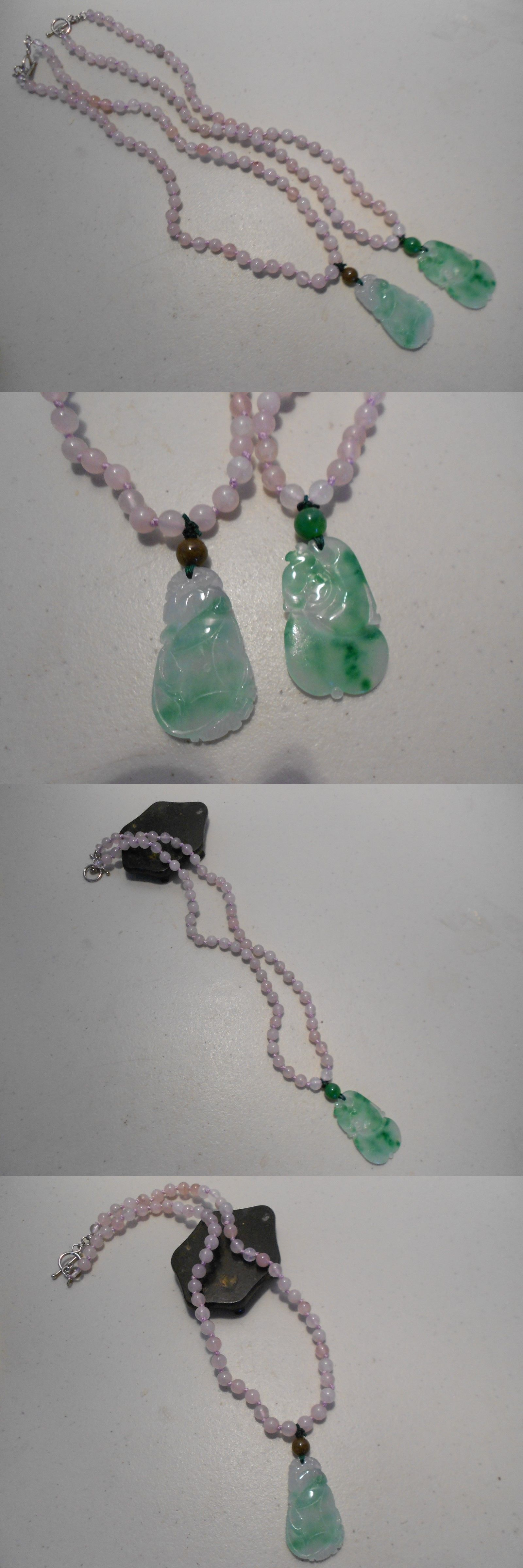 been a carved lavender that has pin into what or s antique set pendant big ring jade chinese golddescription gold jadeite yellow vintage