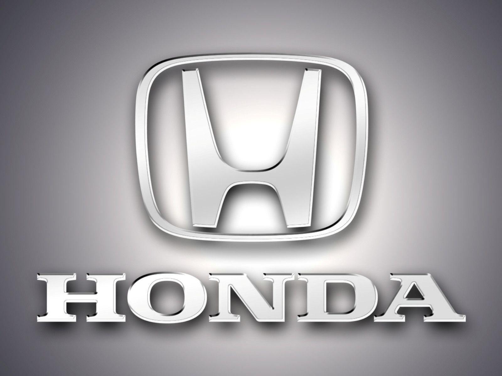 Honda Logo Free Wallpapers Download (21) http//www