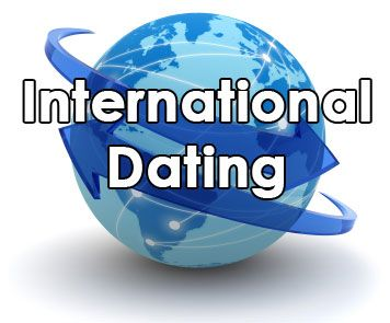 Our dating and escort service to take advantage of the tremendous ...