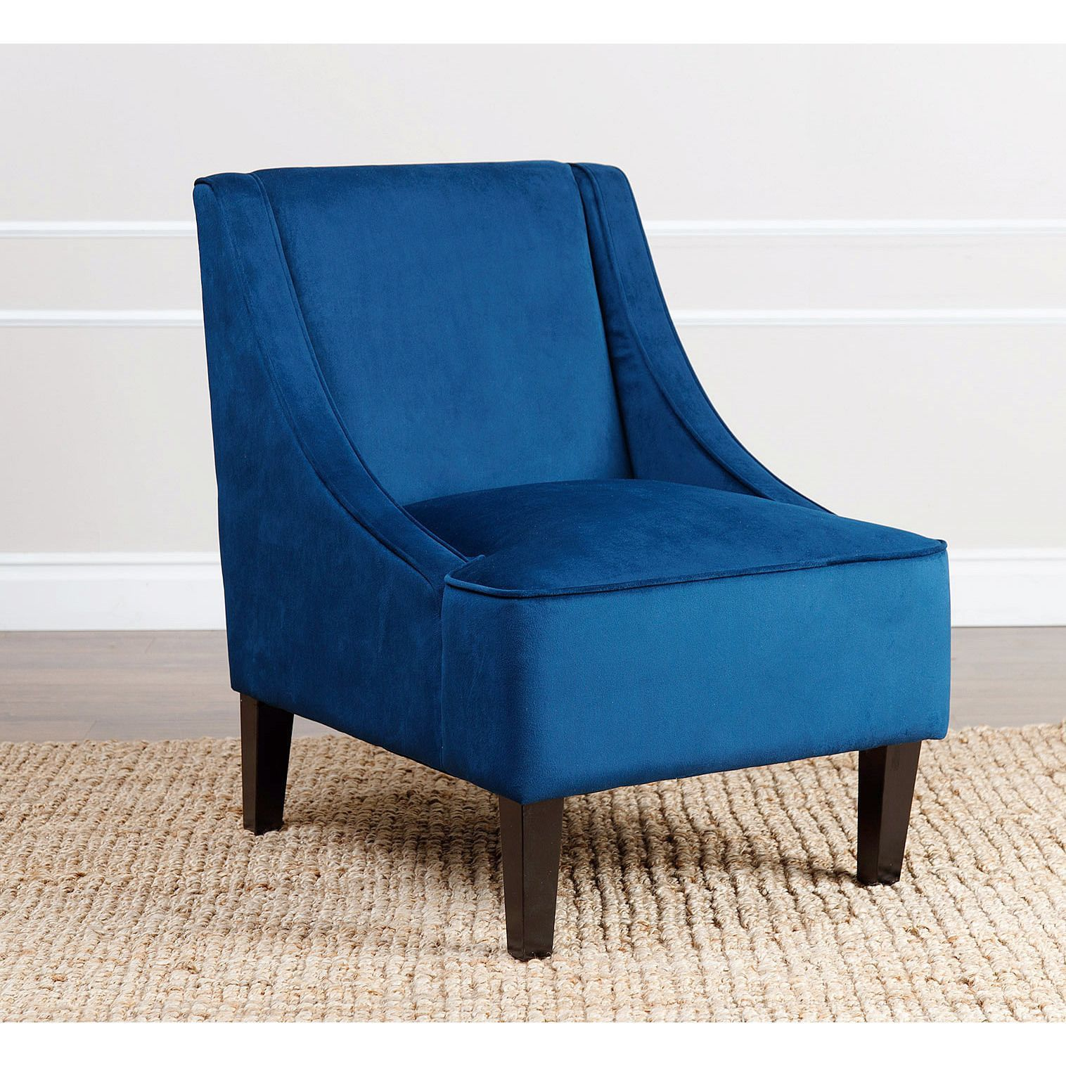 teal leather bedroom swivel tiffany printed fabric chairs of side navy beautiful ottoman accent full blue and size chair brown cheap lounge armchair