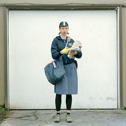 taylor wessing portrait prize - Google Search