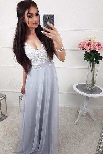 Women's Formal Dresses And Semi-Formal Gowns | Angrila – Page 9