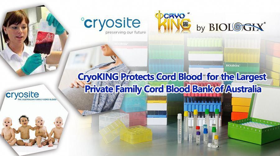 Pin on cord blood collection protocol