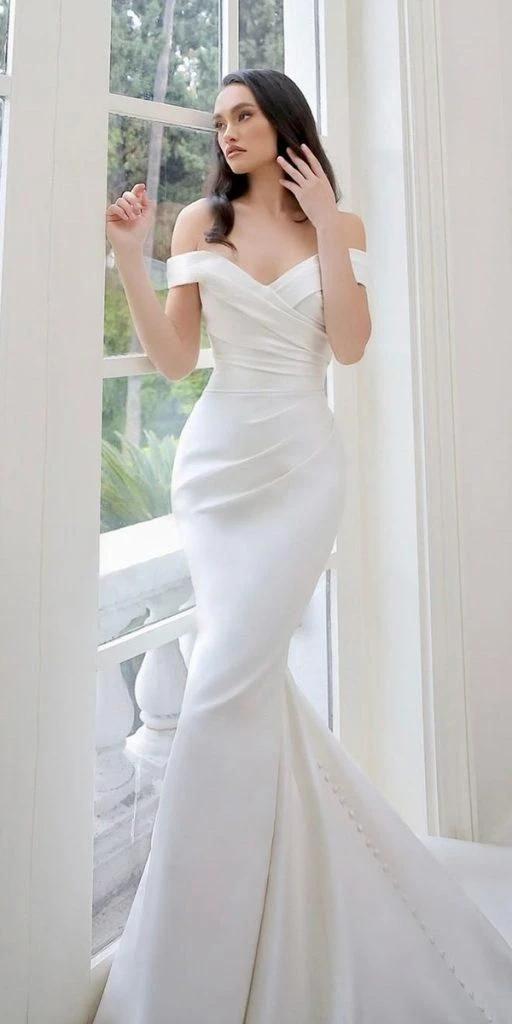 Wedding Dress Silver Wedding Dresses Beach Wedding Ideas Walmart Weddi