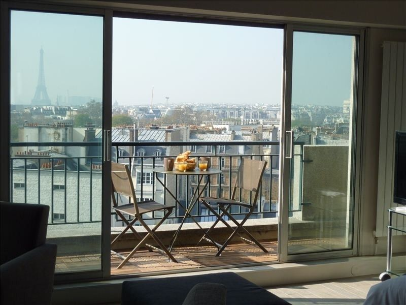 Designs For Flats luxury designer 1br flat with terrasse and balcony 360° view