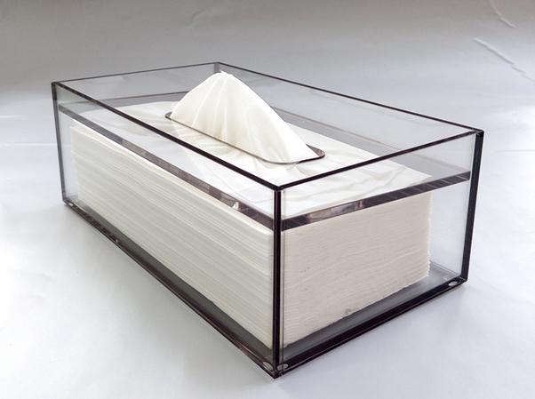 best 25 industrial tissue box holders ideas on pinterest wallpaper small bathroom ideas bathroom wallpaper ideas b&q
