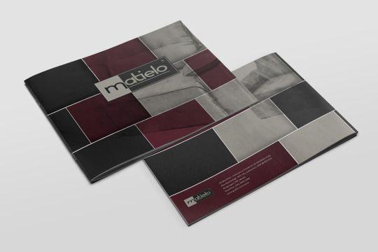 Phorma Design