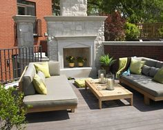 Trex Outdoor Furniture Plans Woodworking Projects Plans Trex