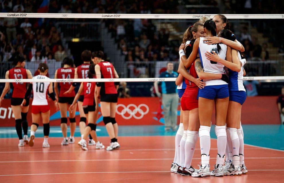 London 2012 Olympics One Week In Olympics 2012 Summer Olympics Sports Photography